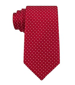 Tommy Hilfiger Men's Micro Neats Tie