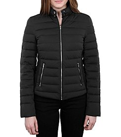 William Rast Women's Puffer Jacket