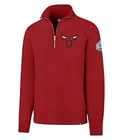 '47 Brand NBA® Chicago Bulls Men's Sport Pullover