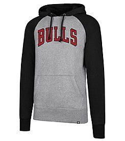 '47 Brand NBA® Chicago Bulls Men's Hoodie