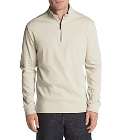 Paradise Collection Men's Long Sleeve Lightweight Pullover