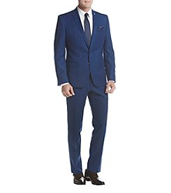 Nick Graham Men's Dot Suit