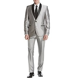 Nick Graham Men's Tuxedo Suit