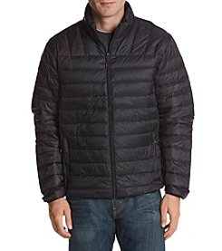 Hawke & Co. Men's Packable Down Jacket