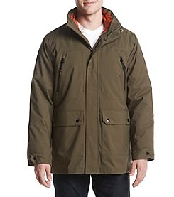 Chaps Men's Systems Jacket