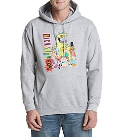 Freeze Men's Nickelodeon Hoodie