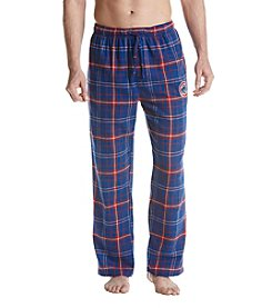 College Concepts MLB® Chicago Cubs Men's Ultimate PJ Pant