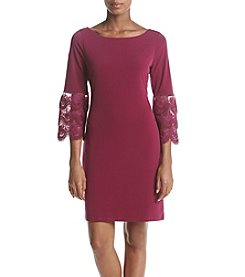Younkers Dresses for Women