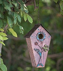 Sunjoy Bird House