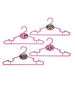 Disney® Minnie Mouse® 50-Pack Infant and Toddler Hangers