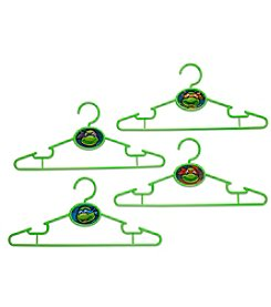 Nickelodeon® Teenage Mutant Ninja Turtles® 50-Pack Infant and Toddler Hangers