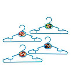 Nick Jr. PAW Patrol® 50-Pack Infant and Toddler Hangers