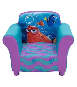 Disney® Pixar Finding Dory Upholstered Chair