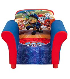 Nick Jr. PAW Patrol® Upholstered Chair