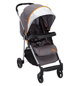 J is for Jeep® Brand Metro Plus Stroller