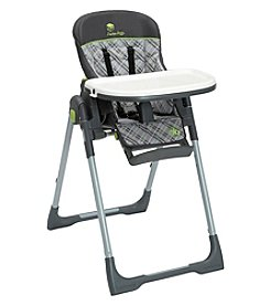 J is for Jeep® Brand Classic High Chair