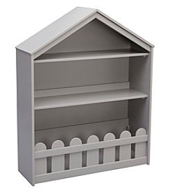 Serta® Happy Home Storage Bookcase