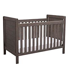 Serta® Cali 4-in-1 Convertible Crib