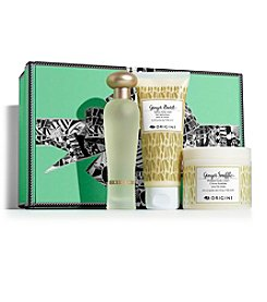 Origins Best of Ginger Gift Set