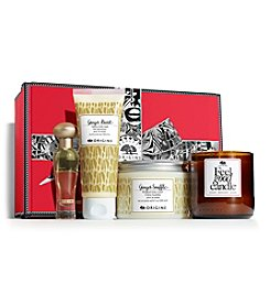 Origins Ginger Greats Gift Set