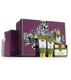 Origins Anti-Aging Greats Gift Set