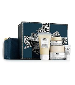 Origins Hydration Heaven Gift Set