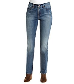 Miracle Jean Desire Bootcut Jeans