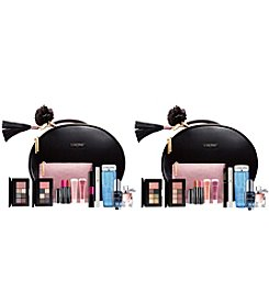 Lancome Le Parisian Collection (A $350 Value)