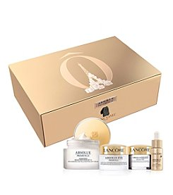 Lancome Absolue Premium βx Holiday Set