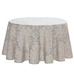 Waterford Berrigan Round Tablecloth