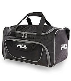 Fila Ace 2 Small Duffel Sports Gym Bag