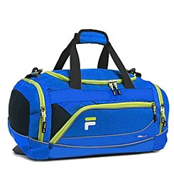 Fila Sprinter Small Duffel Gym Sports Bag