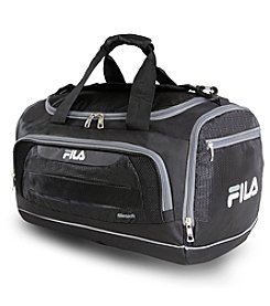 Fila Cypress Small Duffel Gym Sports Bag