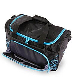Fila Fastpace Small Duffel Gym Sports Bag