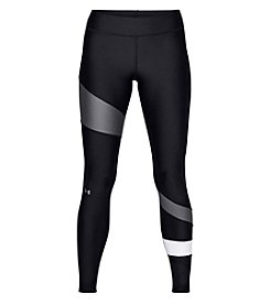 Under Armour® Heat Gear® Leggings