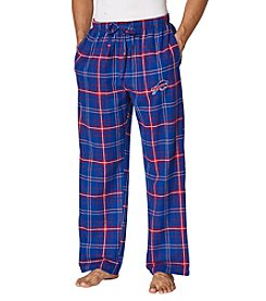 College Concepts NFL® Buffalo Bills Men's Ultimate PJ Pant
