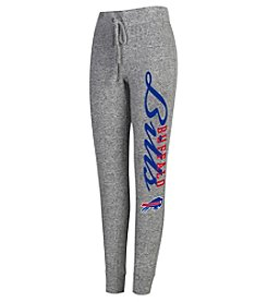 College Concepts NFL® Buffalo Bills Women's Reprise Pant