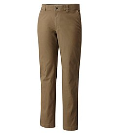 Columbia Men's Big & Tall Flex ROC™ II Pants