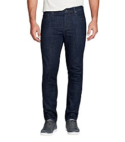 William Rast Men's Hollywood Slim Fit Jean