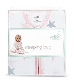 Aden & Anais Baby Girls' Sleeping Bag