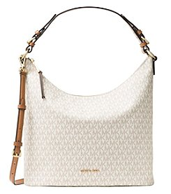 MICHAEL Michael Kors Large Hobo Bag