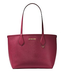 MICHAEL Michael Kors Medium Reversible Tote