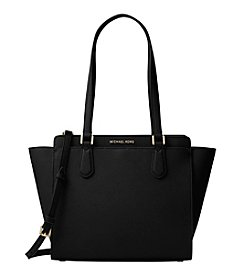 MICHAEL Michael Kors Medium Convertible Tote