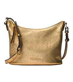 MICHEAL Michael Kors Medium Messenger