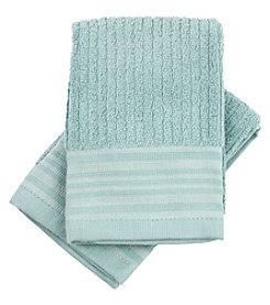 Farmhouse 2 Pack Dish Towels