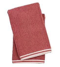 Farmhouse 2 Pack Kitchen Towels