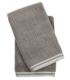 Farmhouse 2-Pack Kitchen Towels