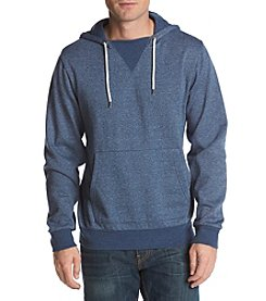 DVISION Men's Summit Fleece Hoodie