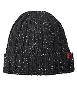 Levi's Donegal Beanie