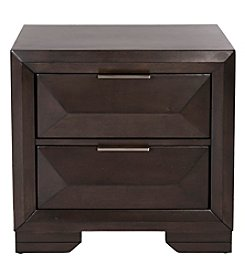 Liberty Furniture Newland Nightstand